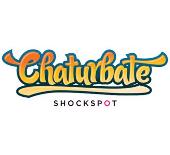 Chaturbate Shockspot