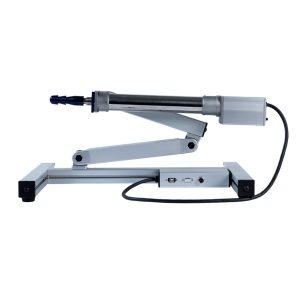 Shockspot Machine 8 inch