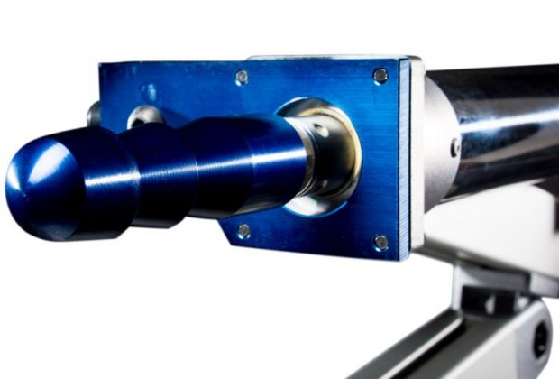 Shockspot Sex Machine 12 inch
