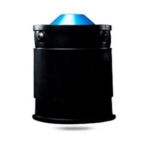 Fleshlight Adapter